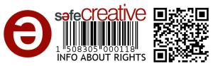 propiedad intelectual Safe Creative